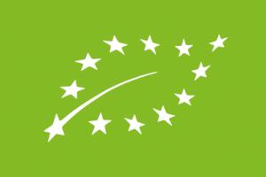 BioLogoEuropa